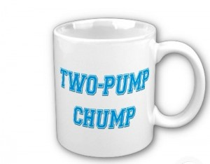 two_pump_chump-300x234